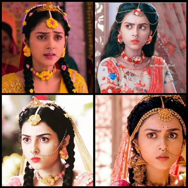 Is The Story Showing On The Tv Serial Radha Krishna Fake Or True Quora Lord krishna radha krishna images dp for whatsapp facebook. tv serial radha krishna fake or true