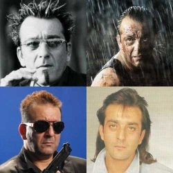 Which Actor In Bollywood Has A Great Hairstyle Quora