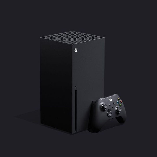 Can The Xbox Series X Play Fortnite Quora