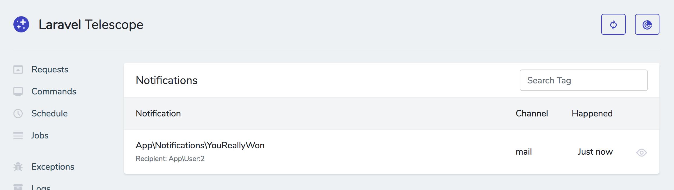 What's new in Laravel 5 7? - Quora