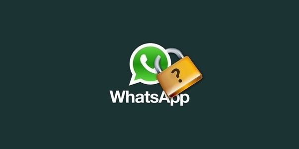 How much does a good hacker cost to hack WhatsApp and texts? - Quora