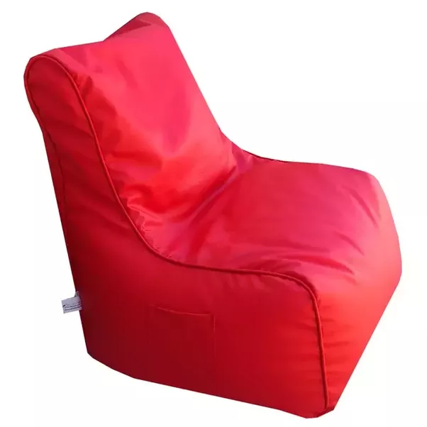 For More Details To Visit: Bean Bags With Beans Online At Low Price In  India U2013 FabFurnish.com