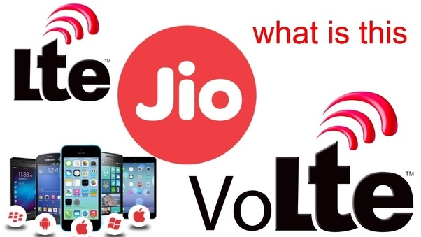 Is It True That Jio Calling Stop Working If We Off Mobile Data On