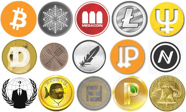 Bitcoin charts xrpmx13