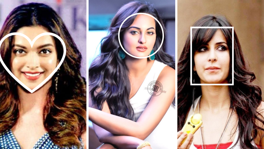Which is the best haircut for straight hair? - Quora