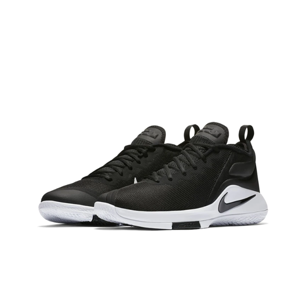 limited quantity hot new products brand quality Where can you buy cheap Nike basketball shoes online? - Quora