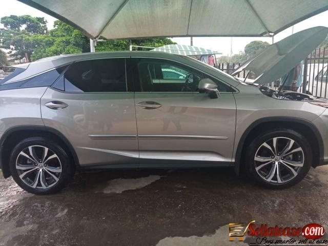 how much is the tokunbo lexus rx350 in nigeria quora tokunbo lexus rx350 in nigeria quora