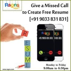 what are the best websites to search for jobs in india quora