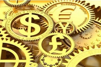 How long to hold forex trade for