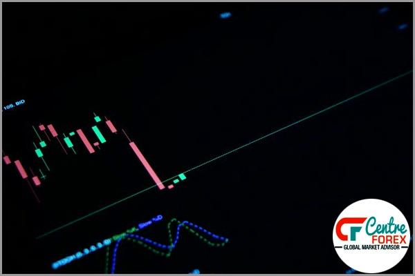 Fs forex signals