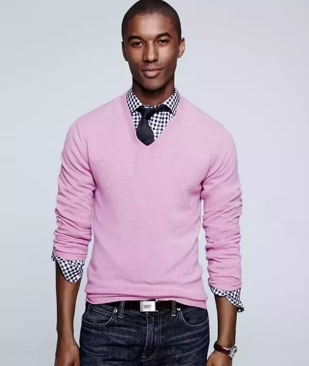 Which colors suits on dark complexion guys? Which color shirt and ...