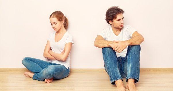 free international dating sites online