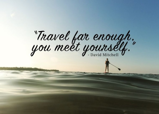 What Are The Most Beautiful Quotes About Travel?  Quora. Book Quotes Pain. Mothers Day Quotes In Hindi. Girl Interrupted Quotes Villain. Hurt Quotes In Malayalam. Book Quotes Shirts. Instagram Quotes Girlfriend. Best Friend Quotes And Poems. Strong Girl Quotes About Guys