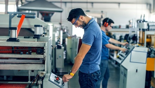 What Is The Future For A Mechanical Engineer Starting As A Cnc