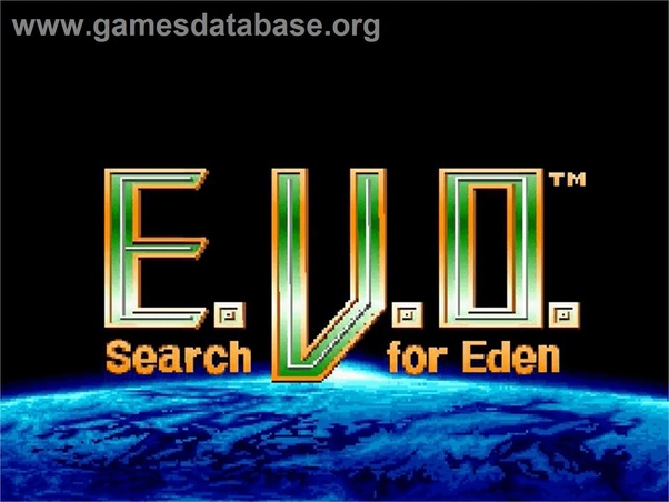 What is your favourite old video games console? - Quora