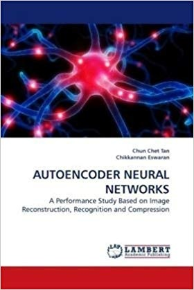 What are the best resources for learning about autoencoders