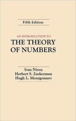 number theory books for beginners pdf