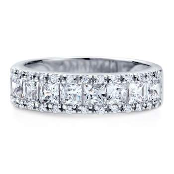 How much does a typical wedding ring cost Quora
