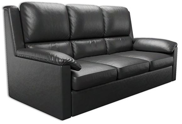 Letu0027s Say You Want To Own The Fancy Couch Above. Given The Size Of The  Seamless Pieces, It Would Be Very Difficult To Assemble The Entire Thing  Just Using A ...
