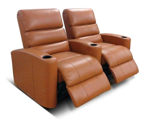 Which Is The India S Best Recliners Quora