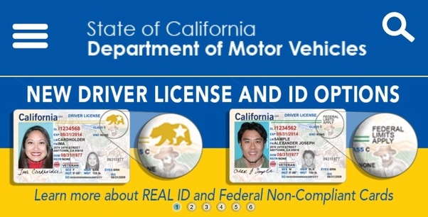 iowa drivers license state change