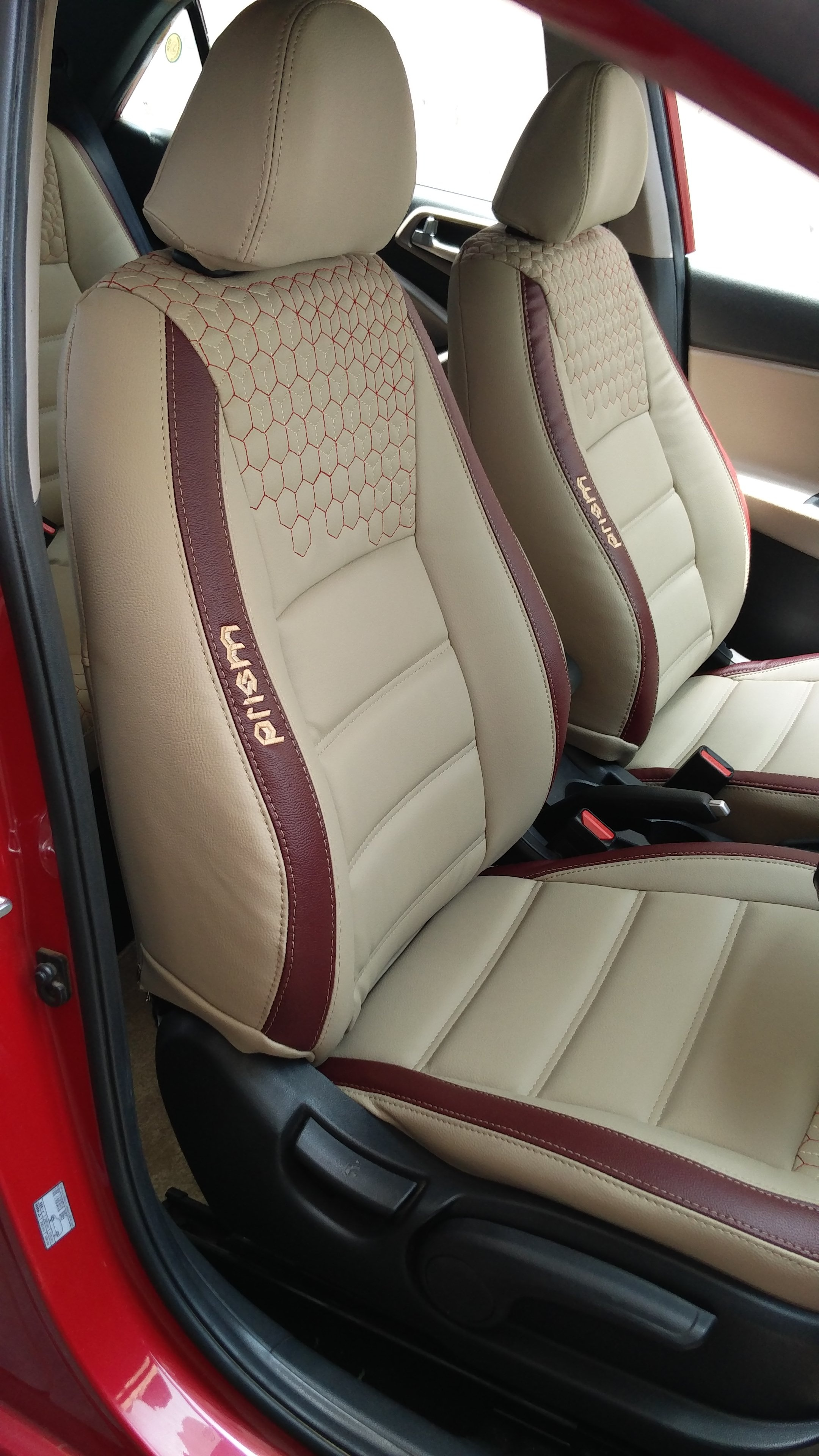 Can Make Your Car Look More Attractive I Had Decided To Go For This Below Seat Covers You Visit Their Stores And Will Get All The Details On