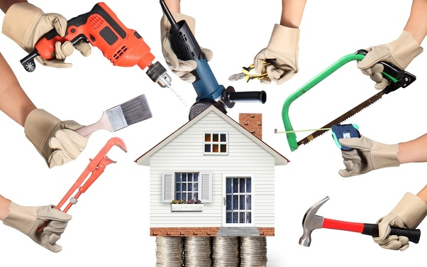 What is the best platform for on-demand home services or