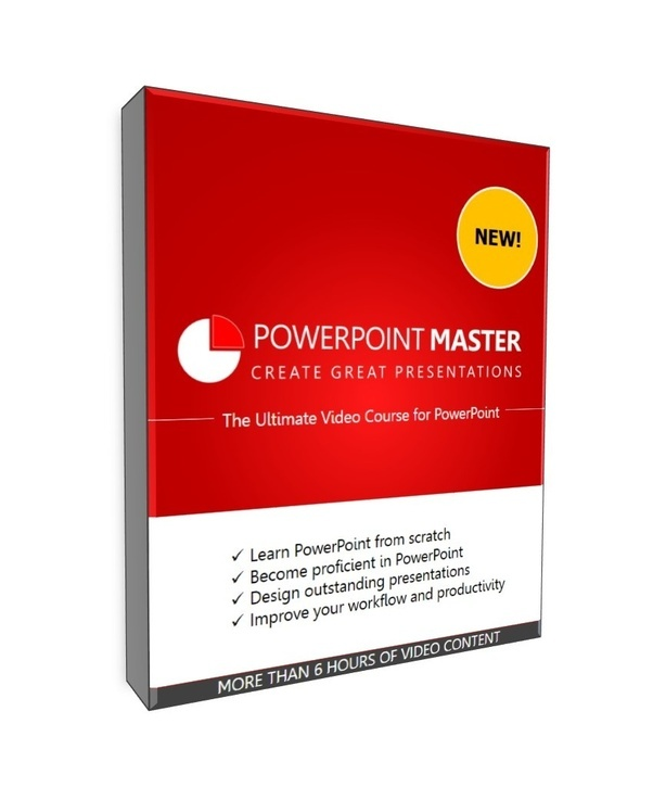 are there any great online powerpoint courses quora