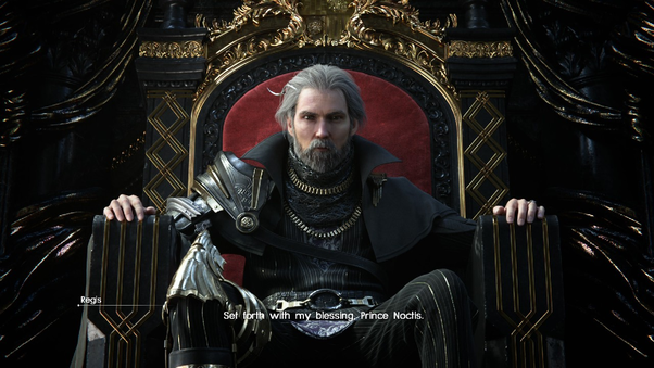 Is Final Fantasy XV worth buying for the PC? - Quora