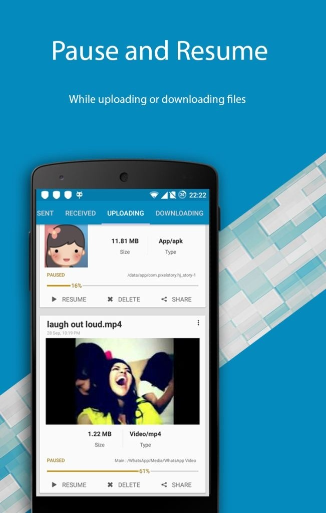 What are the best Indian Android apps? - Quora