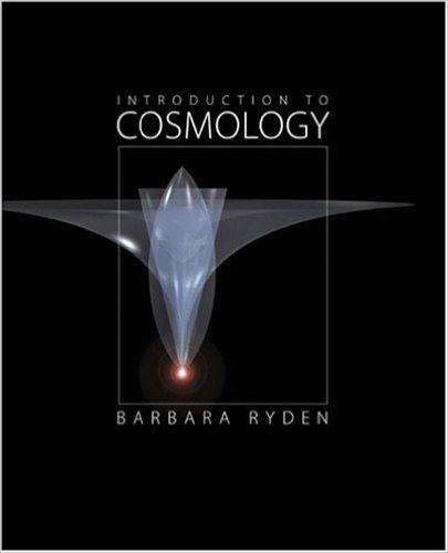What are some basic astronomy books quora here is the latest cosmology astronomy from the osu which fits your requirements introduction to cosmology 2016 edition fandeluxe Choice Image