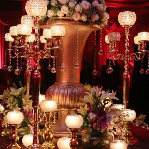 Who are the top 5 wedding planners design and decor in delhi quora for more wedding planners in delhi junglespirit Image collections