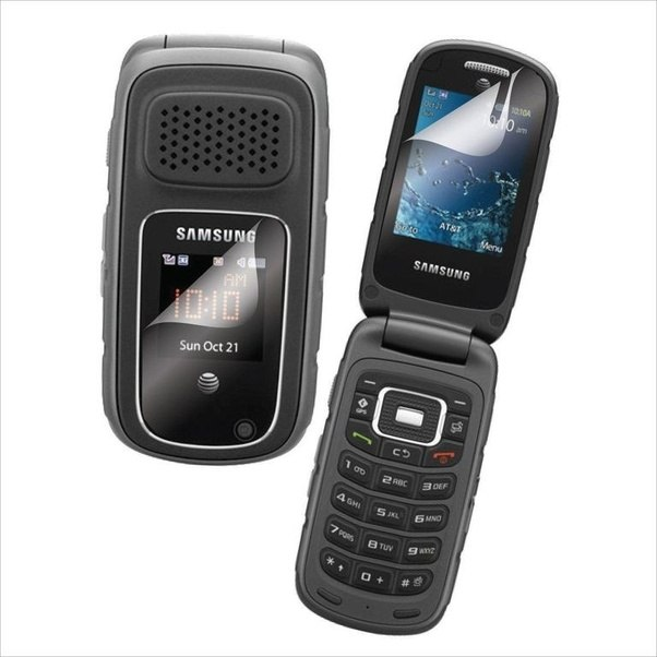 What Is The Best Basic Mobile Phone That Has A Good