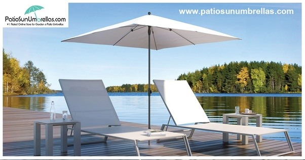 We Offer The Most Variety Of Colors And Sizes For Tilt Umbrella Cantilever Umbrellas Square Offset Patio Best Rated