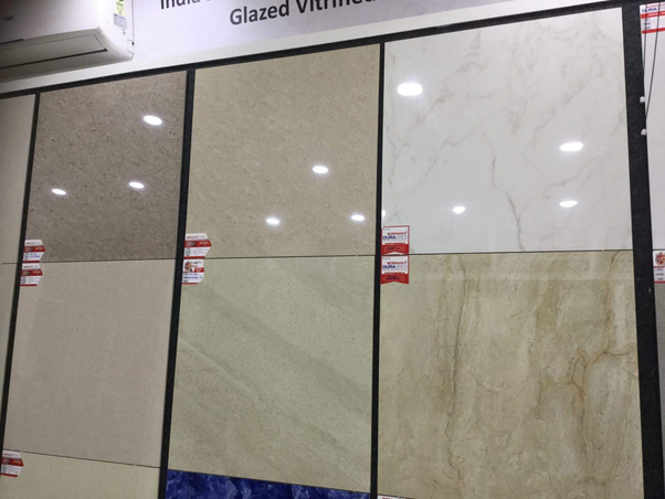 Which Are The Top Tiles Manufacturing Companies In India Quora