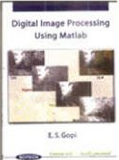 What are the best books to learn about MATLAB? - Quora