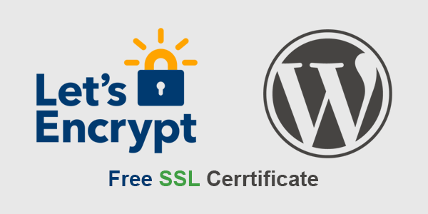 How to install Let\'s Encrypt certificate in a shared hosting Godaddy ...