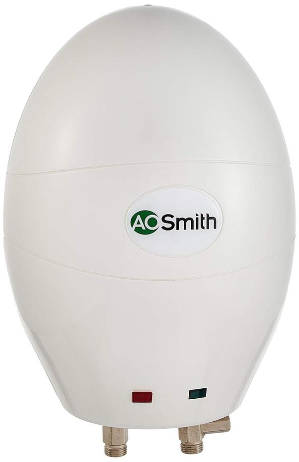 A.O. Smith EWS 1 litre
