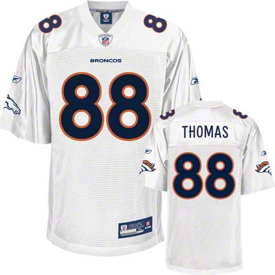 f7cc5216336 Fantreasures is selling sports products of NFL and other sports league like  as MLB
