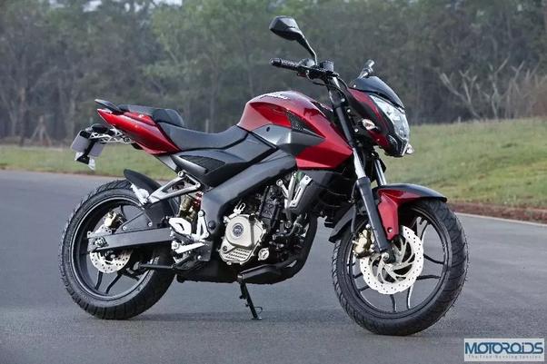 Which bike should I buy I am comfused KTM Duke 200 or TVS
