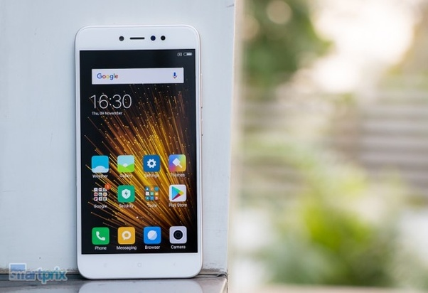 What is the best smartphone to buy below 10k rupees? - Quora