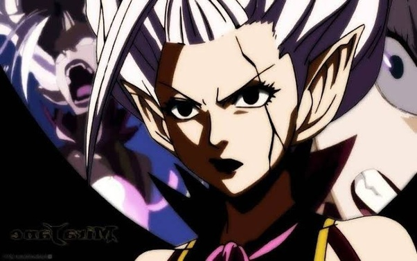Mirajane Most Powerful Form / They examined the defense forces of 137 countries in order to compile the rankings, taking into account manpower, land systems, air power.