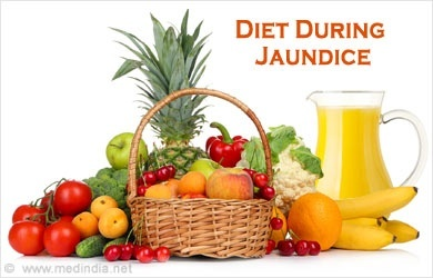 What are the best foods to eat during jaundice quora there are no specific foods that are recommended during jaundice but there are certain dietary changes and guidelines that should be enforced for a patient forumfinder Gallery