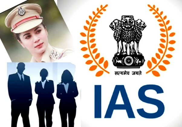 Image result for Will Exams Suffice To Become An IAS/IPS Officer?