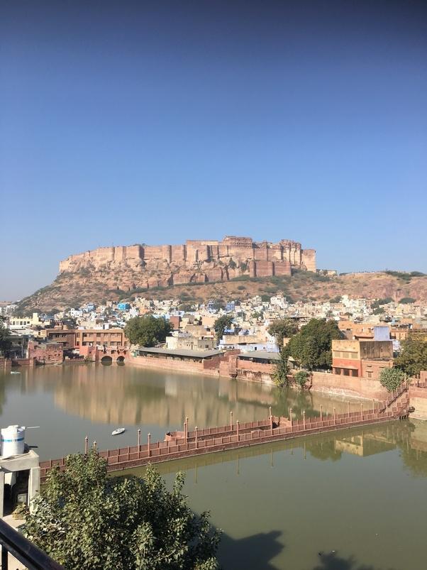 Is India a good travel destination? - Quora