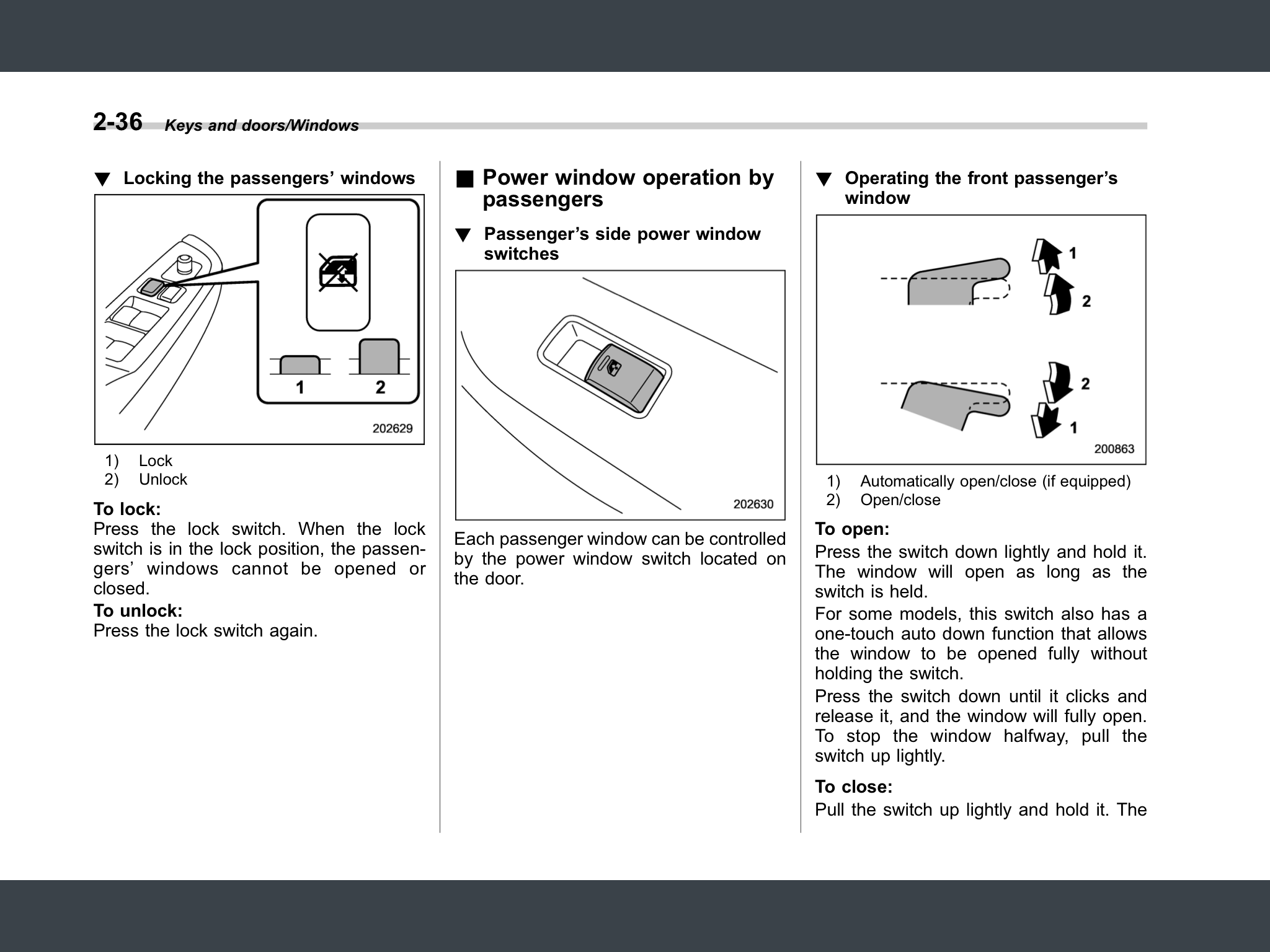 Suddenly, three of my (Subaru Outback) car windows stopped ... on subaru outback wiring layout, subaru transaxle diagram, subaru drivetrain diagram, subaru electrical diagrams, subaru electrical schematics, subaru parts diagram, subaru charging system, subaru air conditioning diagram, subaru fuel diagram, subaru motor diagram, subaru body diagram, subaru fuse diagram, subaru engine compartment diagram, subaru radio wiring harness, subaru front axle diagram, subaru generator diagram, subaru alternator wiring, subaru transmission diagram, subaru coolant diagram, subaru relay diagram,