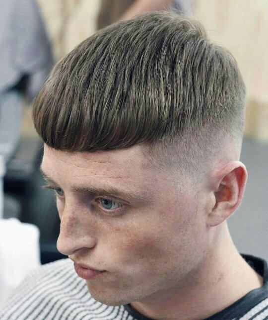 What Would Be A Good Way For Me To Cut Andor Style My Hair Quora
