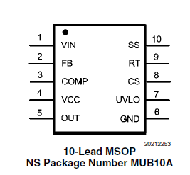 autotransformer wiring diagram flyback transformer wiring