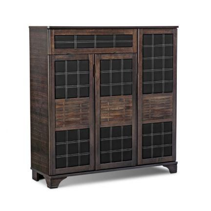 best modular furniture. For More Details Click On The Link Below- Www.hometown.in Best Modular Furniture D
