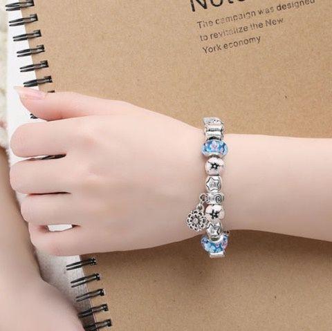 what is a good brand for charm bracelets quora. Black Bedroom Furniture Sets. Home Design Ideas